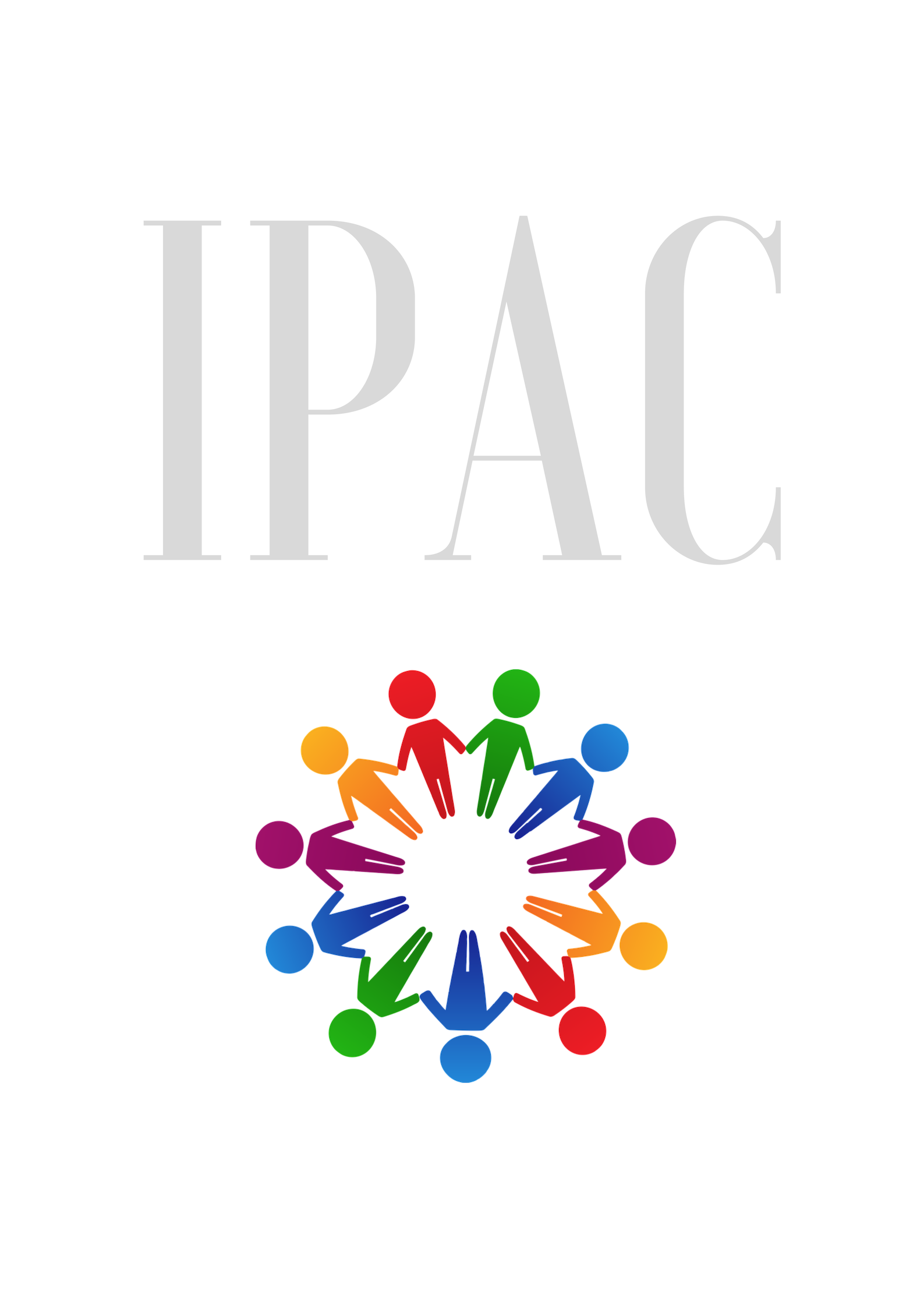 IPAC e-Learning Center